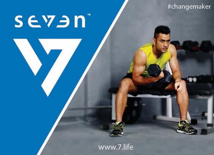 sevenlife