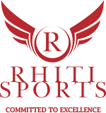 Rhiti Sports - Committed to Excellence | Official Website of RHITI SPORTS - INDIA