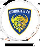 Chenniyan F.C.