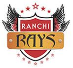 rachirays logo