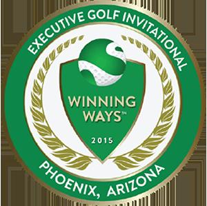 winning ways logo
